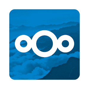 Plugin Nextcloud DEV By INFORMATUX