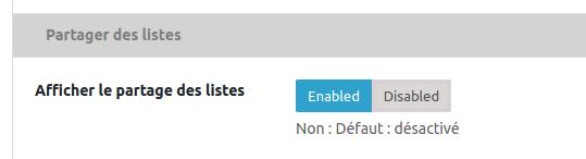 ADMIN Activer Partage Listes.png