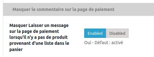 ADMIN Option Laisser Un Message.png