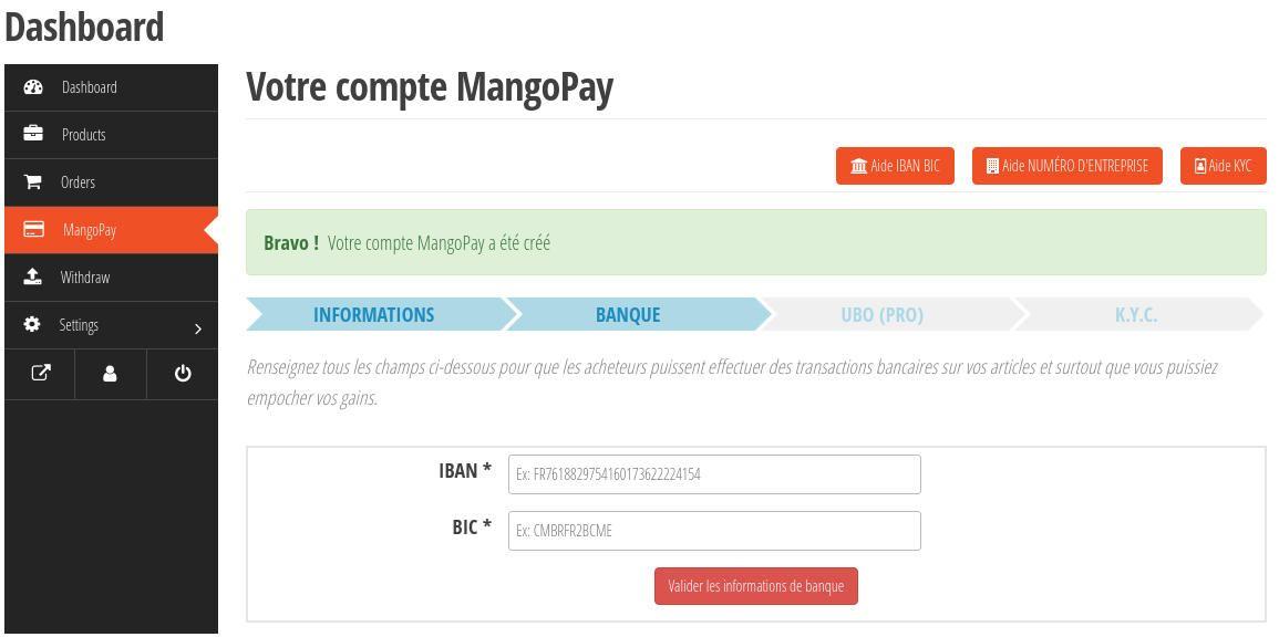 Wcgatewaymp Vendor Mangopay Step2 325