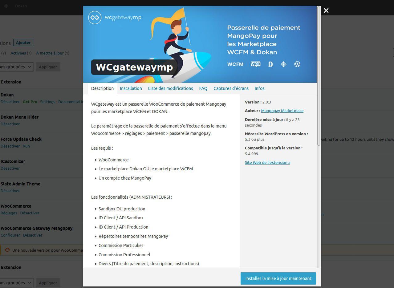 Wcgatewaymp Wordpress Extension Detail 1