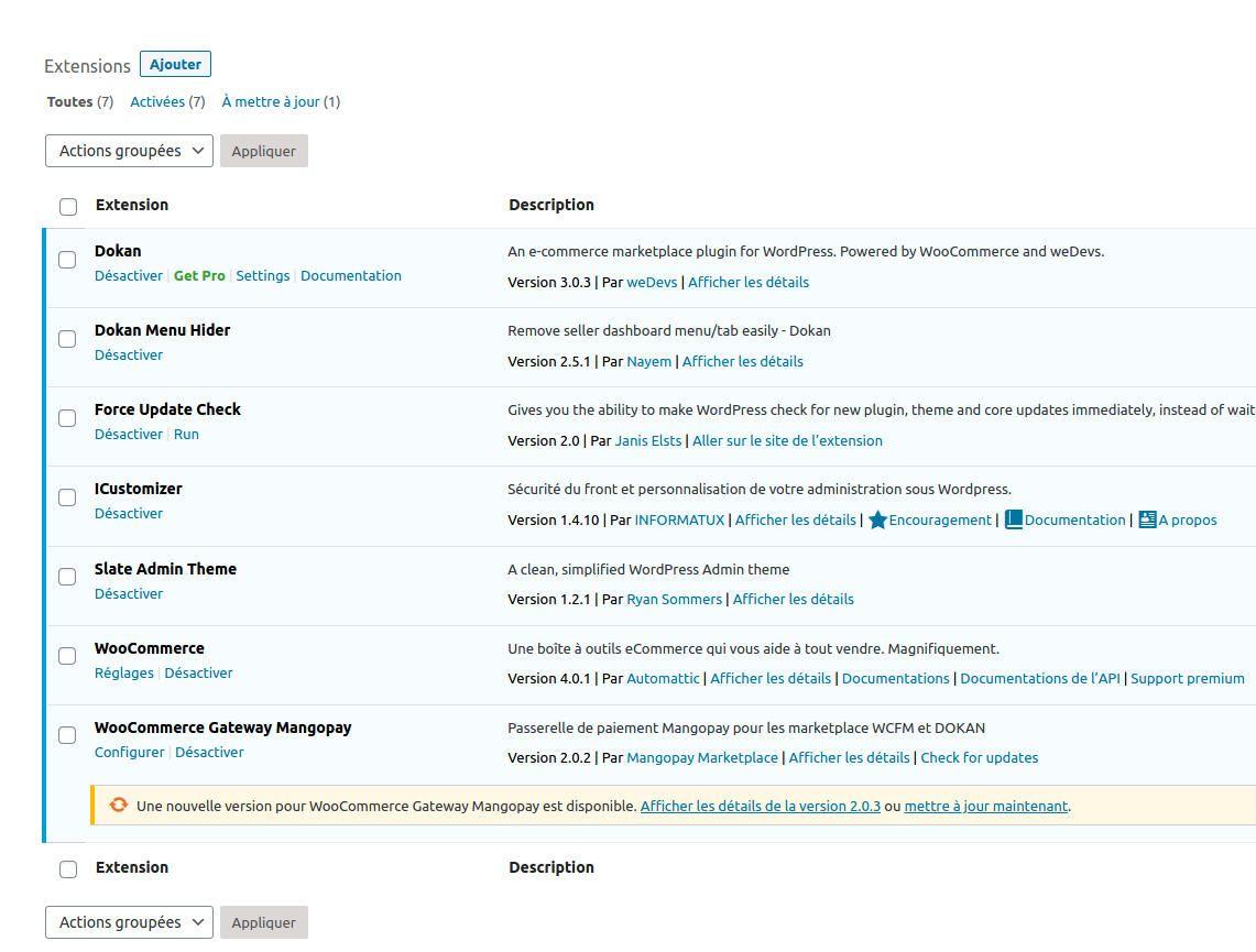 Wcgatewaymp Wordpress Extension