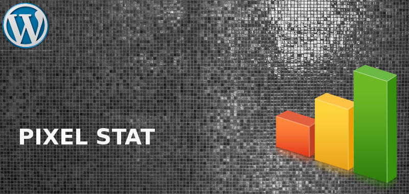 Plugin PIXEL STAT - Wordpress - Gestion de pixel pour suivi marketing pour WooCommerce
