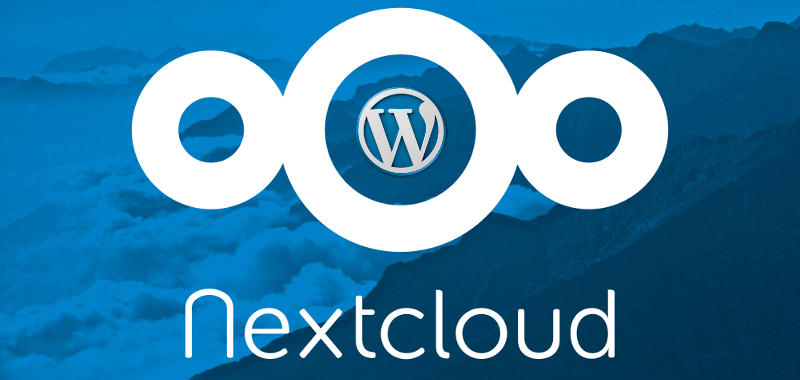 Plugin NEXTCLOUD - Redirection des bots ou des visiteurs par page, par article