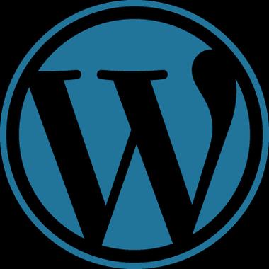 Plugins Wordpress DEV By INFORMATUX