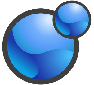 Modules XOOPS DEV By INFORMATUX